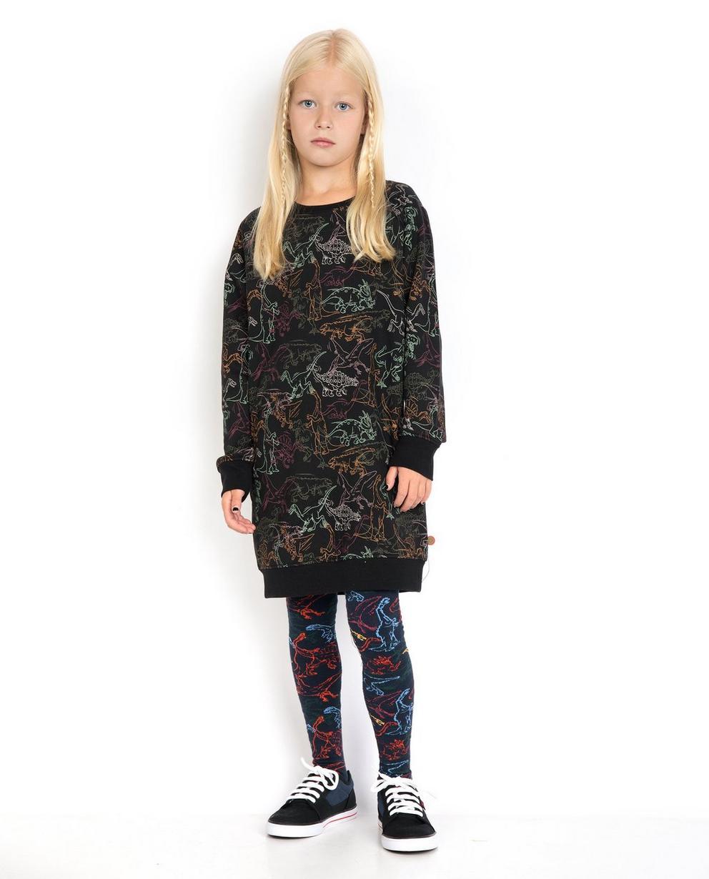 Sweatshirt mit Print - ZulupaPUWA - Unisex - ZulupaPUWA